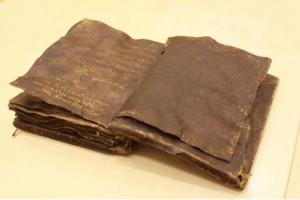 İncil, Tevrat ve Zebur'da cinler