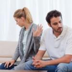 Evliliğinizi nasıl kurtarabilirsiniz?