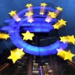 Avrupa Birliği dağılacak