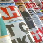 Antalya Metropol.com'da