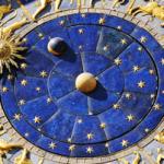 Burçlar ve batı mitolojisi