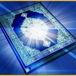 Kuran-ı Kerim'de cinler