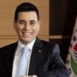 Antalya'yı Hakan Tütüncü yönetecek
