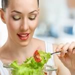 Yengeç burcu diyet listesi
