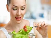 Akrep burcu diyet listesi