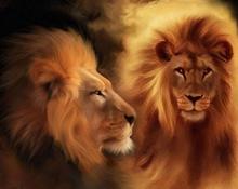 Aslan burcu ünlüleri