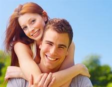 Terazi burcu aşk ve evlilik