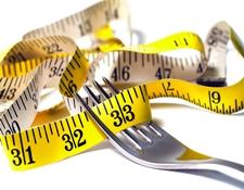 Kova burcu diyet listesi