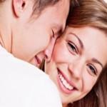 Boğa burcu aşk ve evlilik