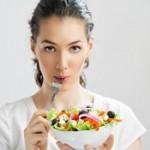 Yay burcu diyet listesi