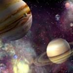 Ocak ayı gezegen hareketleri
