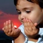Tevbe duası