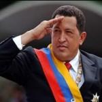Chavez kansere yenik düşebilir
