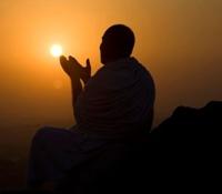 Sağlık ve sıhhat için dua