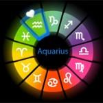 Hint Astrolojisi