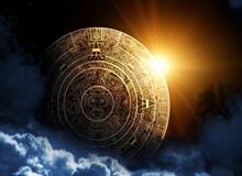 Astroloji'nin tarihçesi