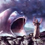 Hz. Yunus'un duası