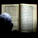 Kur'an-ı Kerim'de dua