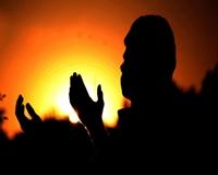 Cebrail (a.s)'ın şifa duası
