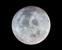 Ay ve burçlara etkisi