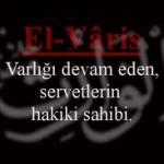 EL- Vâris