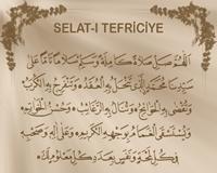 Selat-ı Tefriciye