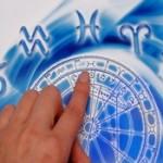 Astroloji'de Evler