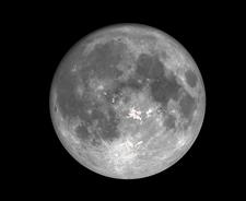 25 Nisan Ay tutulması ve etkileri