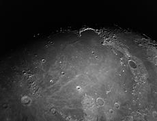 Haziran 2013 Ay Takvimi