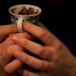 Kahve falı nasıl yorumlanır