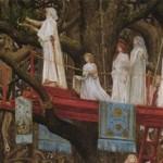 Kelt Mitolojisi