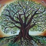 Kelt Astrolojisi Burçlar