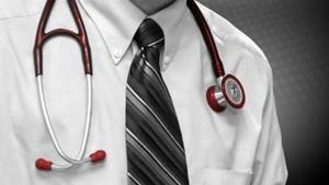 Koç burcu 2013 sağlık
